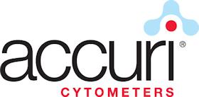 Accuri Logo