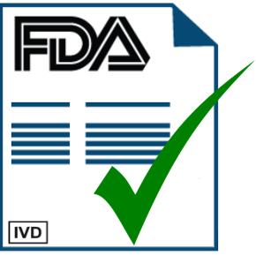 ClinicalEdition_ListedWithFDA_CEIVD