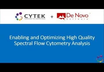 CytekSpectralVideoThumb