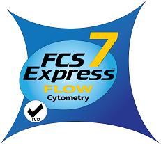 FCS Express 7 CE