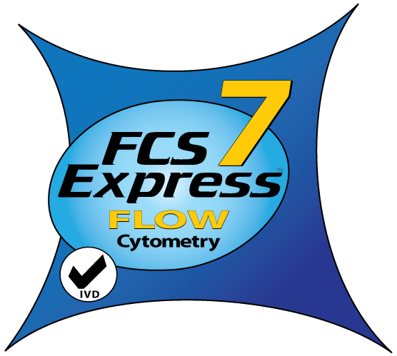 FCSExpress7IVDlogotransparent