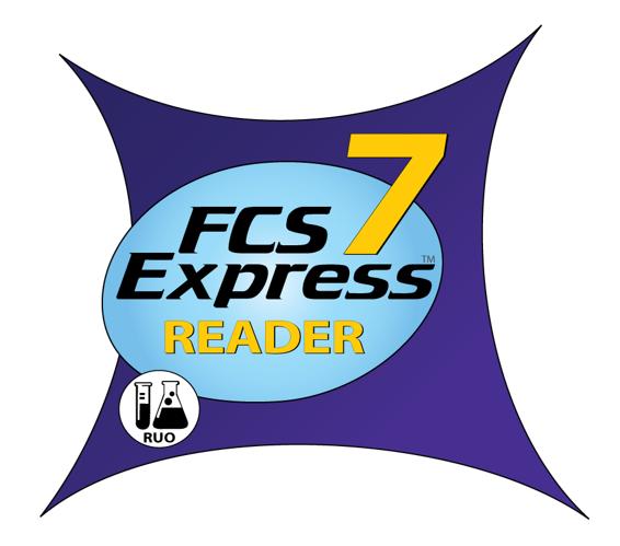 FCS_Reader lo res