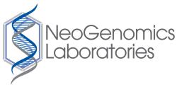 Neo Logo_sm