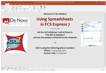 spreadsheetwebinarthumb